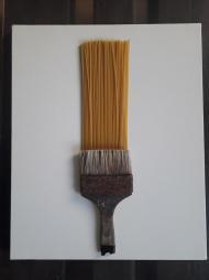Astegno romeo 3