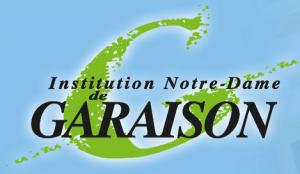 Logo garaison 300x174